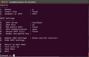 Screenshot from 2013-09-03 21:00:06